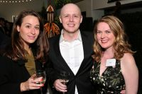 The Royal Oak Foundation's FOLLIES #165