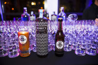 The Inner Circle NYC Launch Event #1