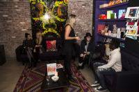 The Inner Circle NYC Launch Event #4