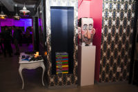 The Inner Circle NYC Launch Event #20