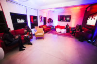 The Inner Circle NYC Launch Event #8