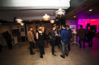 The Inner Circle NYC Launch Event #11