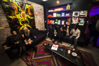 The Inner Circle NYC Launch Event #12