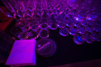 The Inner Circle NYC Launch Event #17