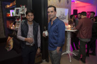 The Inner Circle NYC Launch Event #18