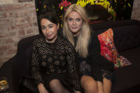 The Inner Circle NYC Launch Event #27