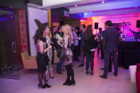 The Inner Circle NYC Launch Event #29