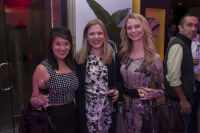 The Inner Circle NYC Launch Event #31