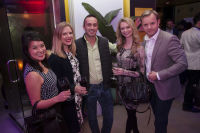 The Inner Circle NYC Launch Event #28