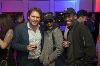 The Inner Circle NYC Launch Event #32