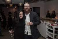 The Inner Circle NYC Launch Event #34