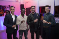 The Inner Circle NYC Launch Event #58