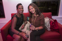 The Inner Circle NYC Launch Event #49