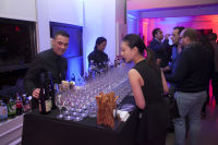 The Inner Circle NYC Launch Event #51