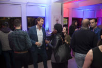 The Inner Circle NYC Launch Event #53