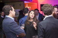 The Inner Circle NYC Launch Event #40