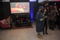 The Inner Circle NYC Launch Event #52