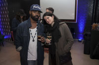 The Inner Circle NYC Launch Event #44