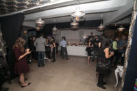 The Inner Circle NYC Launch Event #47
