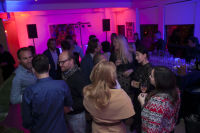 The Inner Circle NYC Launch Event #46