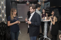 The Inner Circle NYC Launch Event #43