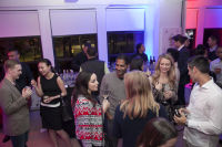 The Inner Circle NYC Launch Event #63