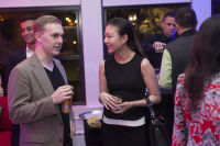The Inner Circle NYC Launch Event #85