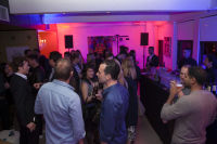 The Inner Circle NYC Launch Event #55