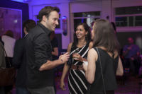 The Inner Circle NYC Launch Event #95