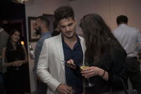 The Inner Circle NYC Launch Event #59