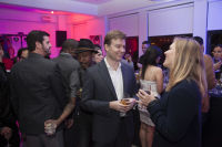 The Inner Circle NYC Launch Event #69