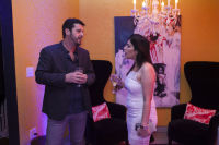 The Inner Circle NYC Launch Event #71