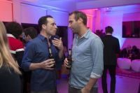 The Inner Circle NYC Launch Event #68