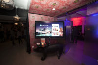 The Inner Circle NYC Launch Event #76