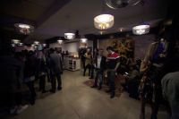 The Inner Circle NYC Launch Event #78