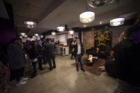 The Inner Circle NYC Launch Event #82