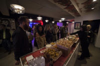 The Inner Circle NYC Launch Event #80