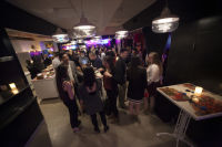 The Inner Circle NYC Launch Event #79