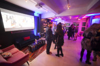 The Inner Circle NYC Launch Event #93