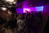 The Inner Circle NYC Launch Event #90