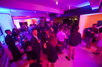 The Inner Circle NYC Launch Event #89