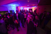 The Inner Circle NYC Launch Event #101