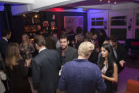 The Inner Circle NYC Launch Event #88