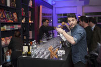 The Inner Circle NYC Launch Event #100