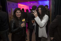 The Inner Circle NYC Launch Event #96