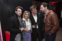 The Inner Circle NYC Launch Event #103