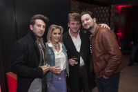 The Inner Circle NYC Launch Event #110