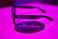 The Inner Circle NYC Launch Event #111