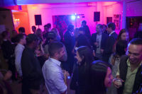 The Inner Circle NYC Launch Event #102