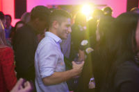 The Inner Circle NYC Launch Event #107